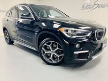 2016_BMW_X1_xDrive28i_ Dallas TX
