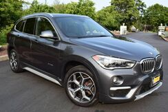2016_BMW_X1_xDrive28i_ Easton PA