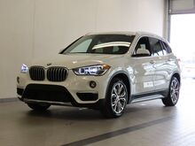 2016_BMW_X1_xDrive28i_ Kansas City KS
