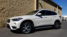 BMW X1 xDrive28i / PREMIUM / DRVR ASST / SUNROOF / CAMERA 2016