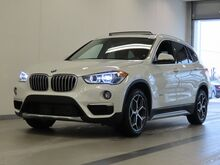 2016_BMW_X1_xDrive28i_ Topeka KS
