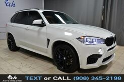 2016_BMW_X5 M__ Hillside NJ
