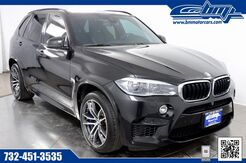2016_BMW_X5 M_Base_ Rahway NJ