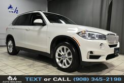 2016_BMW_X5 eDrive_xDrive40e_ Hillside NJ