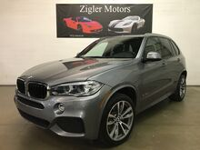 2016_BMW_X5_xDrive35d DIESEL*M Sport* Dynamic Cruise Control One Owner Clean Carfax_ Addison TX
