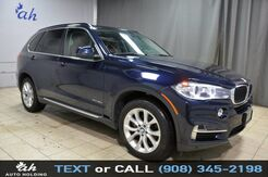 2016_BMW_X5_xDrive35d_ Hillside NJ