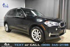2016_BMW_X5_xDrive35i_ Hillside NJ