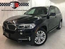 2016_BMW_X5_xDrive35i Luxury_ Maplewood MN