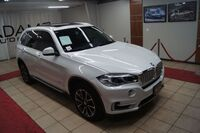 BMW sDrive35i,XLINE,3RD ROW SEAT, DRIVER ASSIST,PREMIUM PACKAGE 2016