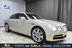 2016_Bentley_Flying Spur_W12_ Hillside NJ