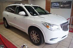 2016_Buick_Enclave_FWD LEATHER_ Charlotte NC