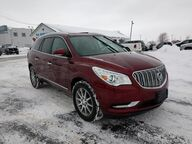2016 Buick Enclave Leather Watertown NY