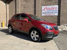 2016_Buick_Encore__ North Versailles PA
