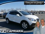 2016 Buick Encore  Watertown NY