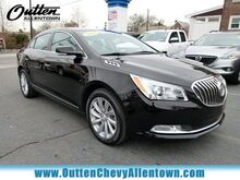 2016_Buick_LaCrosse_Leather_ Hamburg PA