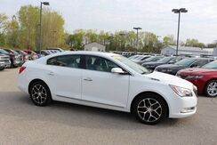 2016_Buick_LaCrosse_Sport Touring_ Rochester IN