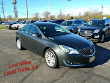 2016_Buick_Regal__ Rochester IN