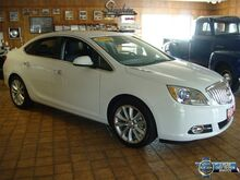 2016_Buick_Verano_Leather Group_ Monticello IA