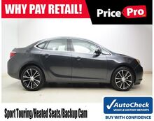 2016_Buick_Verano_Sport Touring_ Maumee OH