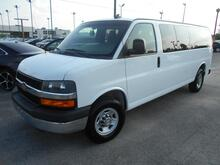 2016_CHEVROLET_EXPRESS__ Houston TX