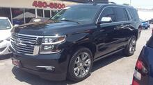 2016_CHEVROLET_TAHOE_LTZ 4X4, EVERY OPTION, HEADS UP, NAVIGATION, DVD, ADAPTIVE CRUISE, ONE OWNER, LOADED!!!!_ Norfolk VA