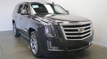 2016_Cadillac_Escalade_Premium Collection_ Hickory NC