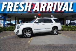 2016_Cadillac_Escalade_Premium Collection_ Mission TX