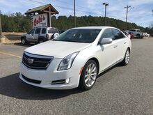 2016_Cadillac_XTS_Luxury Collection_ Monroe GA