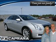 2016 Cadillac XTS Luxury Watertown NY
