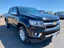 Chevrolet Colorado LT Crew Cab 2WD Long Box 2016