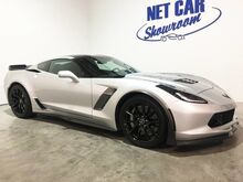 2016_Chevrolet_Corvette_Z06 3LZ_ Houston TX