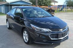 2016_Chevrolet_Cruze_LT Auto_ Houston TX