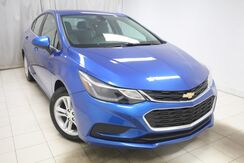 2016_Chevrolet_Cruze_LT w/ rearCam_ Avenel NJ