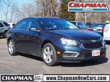 2016_Chevrolet_Cruze Limited_LT_  PA