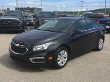 2016_Chevrolet_Cruze Limited_LT 1LT   CAR LOANS FOR ALL CREDIT_ London ON