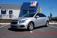 2016_Chevrolet_Cruze Limited_LT_  TX