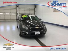 2016_Chevrolet_Cruze Limited_LT_ Fairborn OH