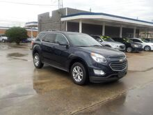 2016_Chevrolet_Equinox_LT AWD_ Houston TX