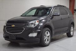 2016_Chevrolet_Equinox_LT_ Englewood CO