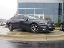 2016_Chevrolet_Malibu_LT 1LT_ Kansas City KS