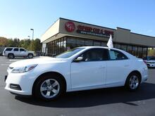 2016_Chevrolet_Malibu Limited_1FL_ Oxford NC