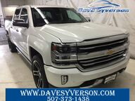 2016 Chevrolet Silverado 1500 High Country Albert Lea MN