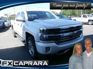 2016 Chevrolet Silverado 1500 High Country Watertown NY