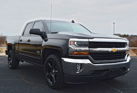used chevrolet silverado 1500 fort worth tx. Black Bedroom Furniture Sets. Home Design Ideas