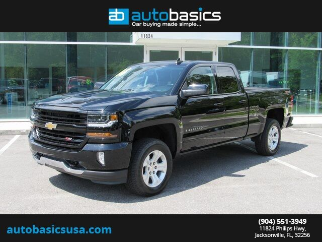 silverado j chevrolet pricing power ld d specs cars reviews