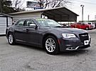 2016 Chrysler 300 300C San Antonio TX
