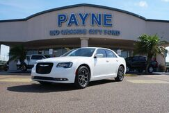 2016_Chrysler_300_300S_ Harlingen TX