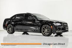 2016_Chrysler_300_300S V8 Alloy Edition_ Addison IL