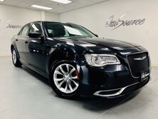 Chrysler 300 Limited 2016