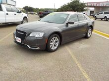 2016_Chrysler_300_Limited_ Weslaco TX